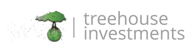 Treehouse Investments Logo