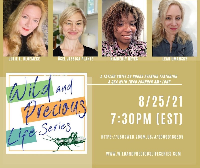 https://poets.org/event/wild-and-precious-life-series