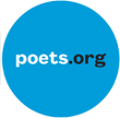 Poem-a-Day | Academy of American Poets