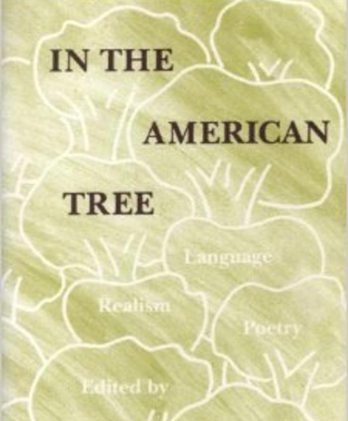 In the American Tree