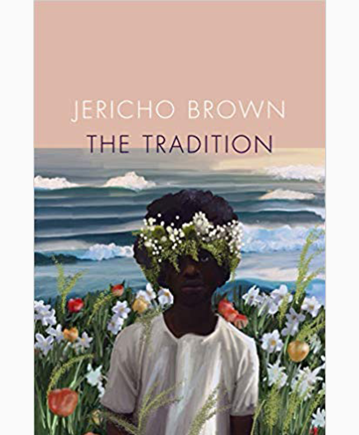 The Tradition (Copper Canyon Press, April 2019)