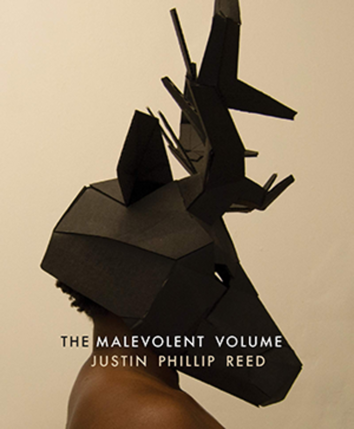 The Malevolent Volume, Coffee House Press