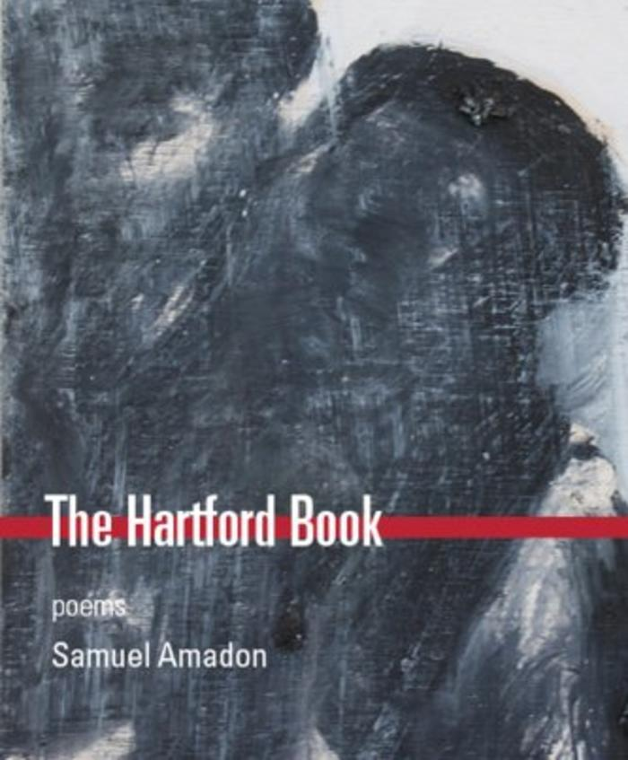 The Hartford Book by Samuel Amadon
