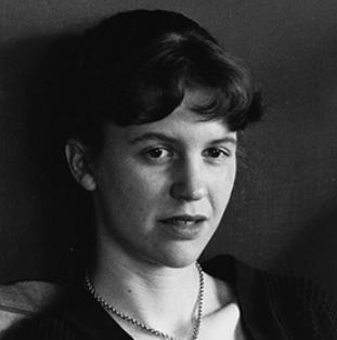 Lady Lazarus by Sylvia Plath - Poems | Academy of American Poets