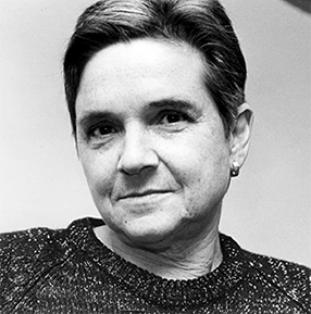 Image result for adrienne rich