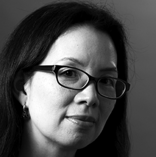 Personal History by Adrienne Su - Poems | Academy of