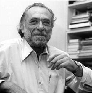 So You Want To Be A Writer By Charles Bukowski Poems