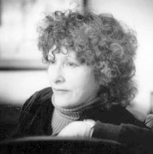 Denise Levertov poem