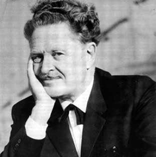 On Living by Nazim Hikmet - Poems | Academy of American Poets