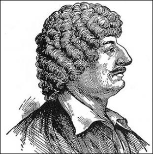 Image result for robert herrick