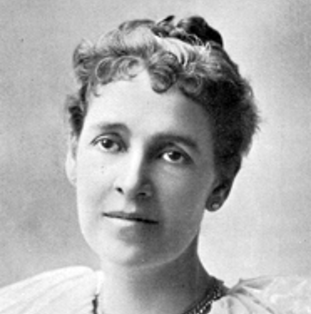 Florence Earle Coates
