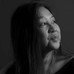 How I Got That Name by Marilyn Chin - Poems | Academy of