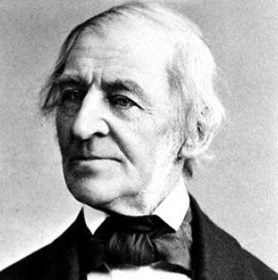 About Ralph Waldo Emerson | Academy of American Poets
