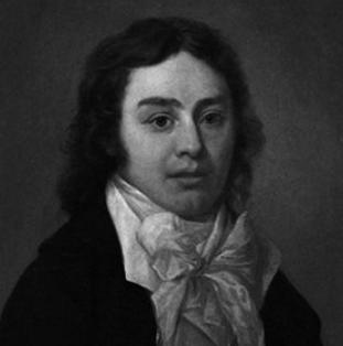 Answer to a Child's Question by Samuel Taylor Coleridge