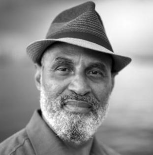 Tim Seibles