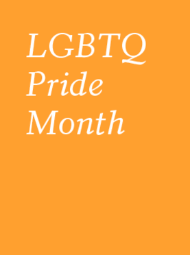 LGBTQ Poetry | Academy of American Poets