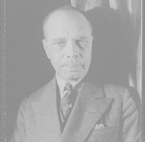 The Creation by James Weldon Johnson - Poems | poets org